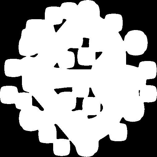 Sagittaire