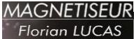 Logo du site Magnetiseur91.fr
