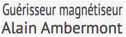 Logo du site guerisseur-magnetiseur.eu