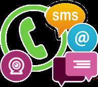 3fc223b39caad9 Sosvoyants.com vous aide à choisir la méthode de consultation voyance qui  convient le mieux à vos besoins et vous guide parmi les nombreuses options  qui ...