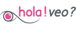 Logo du site de voyance Holaveo