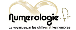 Numerologie.fr