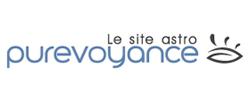 Logo du site Purevoyance