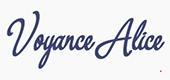 Logo du site Voyancealice