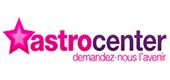 Logo du site Astrocenter