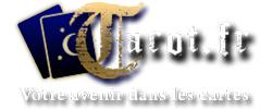 Le site de tarologie Tarot.fr