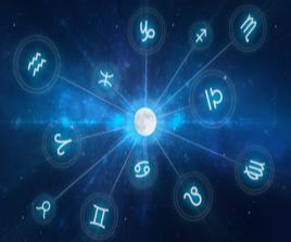 L'avenir et l'astrologie