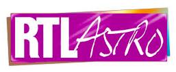 Site de voyance RTLAstro