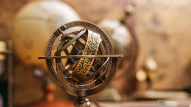 histoire astrologie