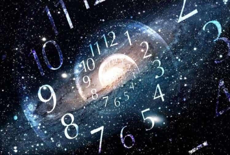 numerologie du jour calcul