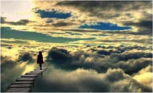 Les rêves, la porte d'entrée sur le plan astral
