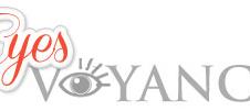 Eyesvoyance