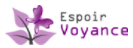 Logo Espoirvoyance