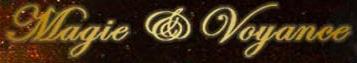 Logo Magie-voyance