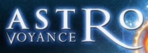 astro voyance
