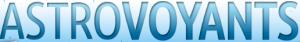 astrovoyantsTV