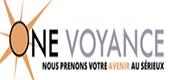 logo onevoyance