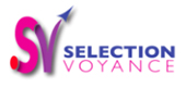 selection-voyance