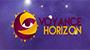 Voyance Horizon