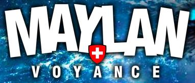 voyance-suisse