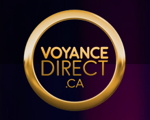 voyancedirect