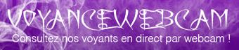 voyancewebcam