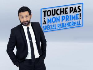 Prime paranormal TPMP