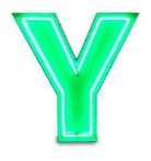 VOyelle Y