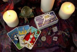 carte divinatoire-min