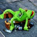 comportement des signes astro avec alcool