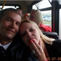 Une veuve retrouve le bonheur grâce à son mari décédé