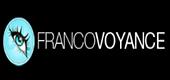 FrancoVoyance