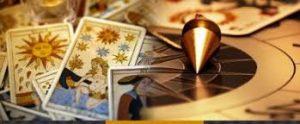formation voyance et arts divinatoires sosvoyants