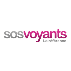 Meilleurs sites d astrologie. Classement 2019 - SOSVoyants 8adf52344ecc