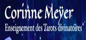 Corinne-Meyer-sosvoyants.com