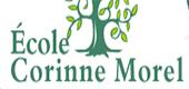 Ecole-Corinne-Morel-Voyance-sosvoyants.com