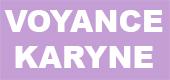 VOYANCE-KARYNE-SOSVOYANTS.COM