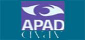 logo-apad-voyance-sosvoyants.com