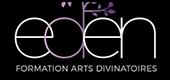 eden-formation-voyance-sosvoyants.com