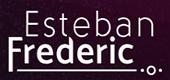 esteban-frederic-sosvoyants.com