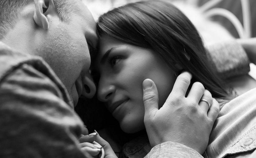 Rever de faire l amour avec un homme [PUNIQRANDLINE-(au-dating-names.txt) 63