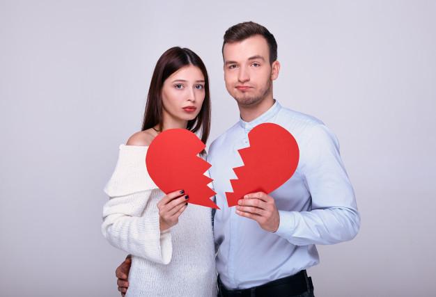 incompatibilite amour signe balance