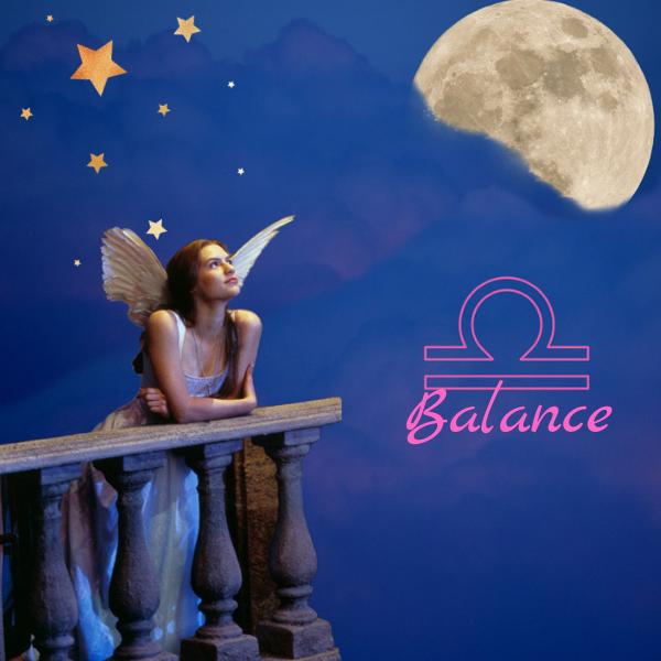 signe astro balance personnalite