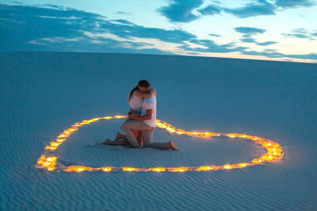 signe balance en amour