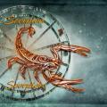 Portrait astrologique du Scorpion