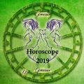 Horoscope 2019 du signe des Gémeaux