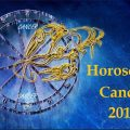 Horoscope 2019 du signe du Cancer
