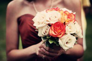 Signification de rêver d'assister à un mariage