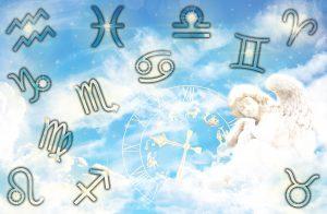 Prédictions 2019 par signe astrologiques