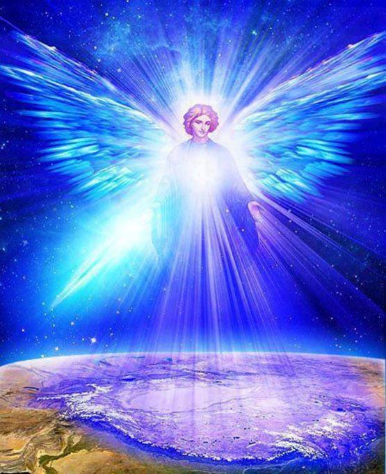 ange gardien selon signe astrologique
